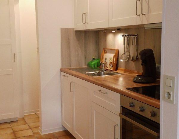 01 Küche neu