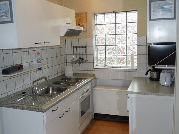 02 Küche