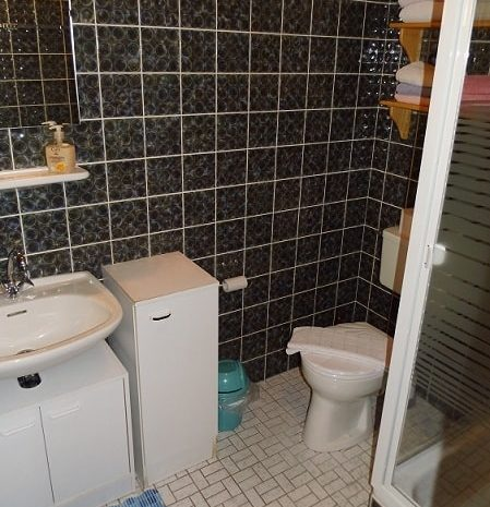 03 Badezimmer