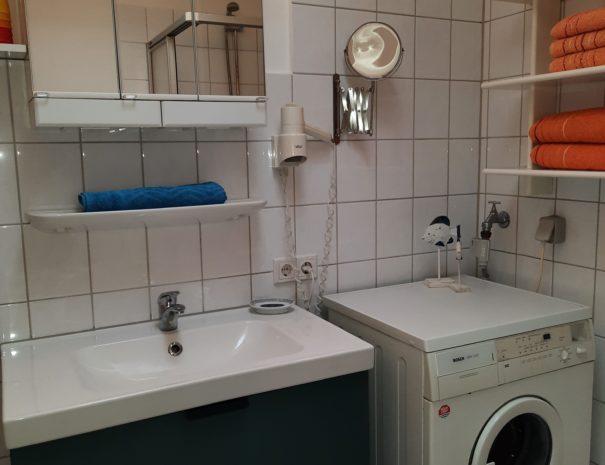 03Bad Wohnung 1