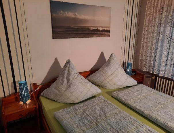 03Schlafzimmer Wohnung 2