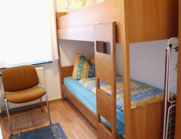 04 Kinderzimmer