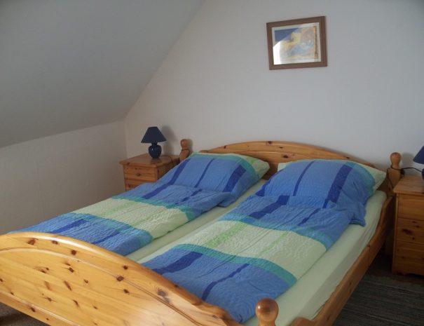 04 Schlafzimmer