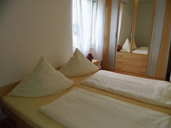 05 Elternschlafzimmer