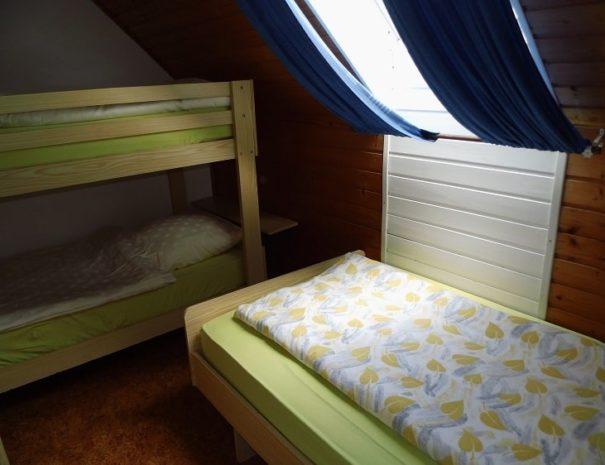 05 Kinderschlafzimmer
