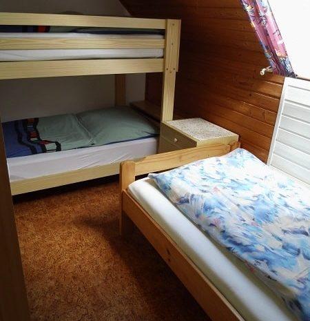 05 Schlafzimmer