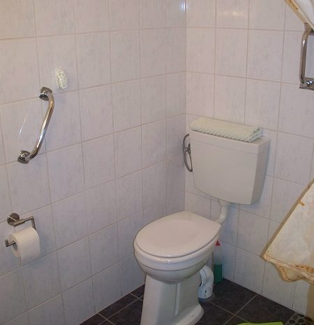 07 Badezimmer