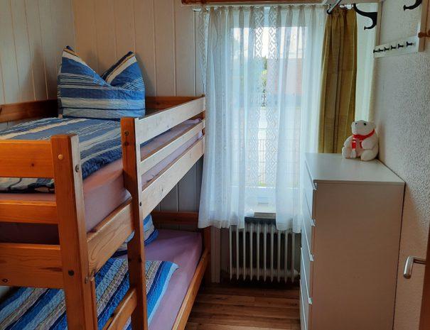 07Schlafzimmer 2 Wohnung 1