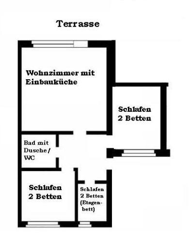 09Pelikanstrasse Wohnung 1