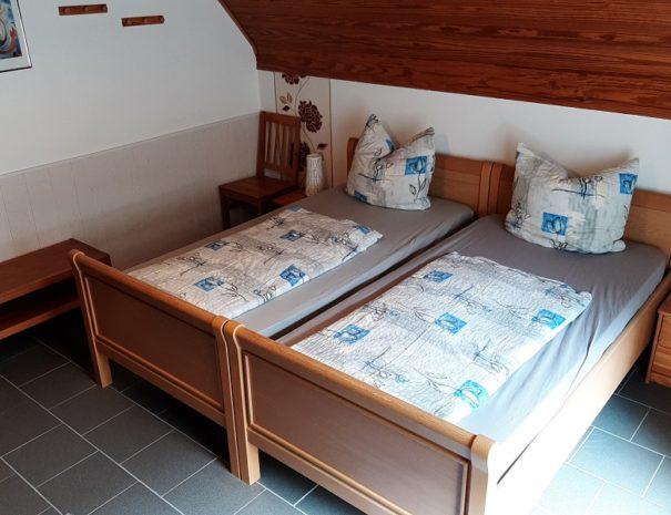 1.90 Schlafzimmer1 EG