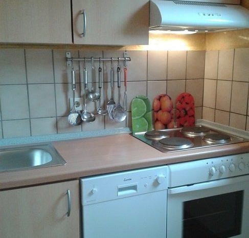 41 Küche