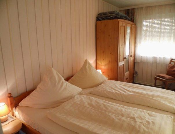 50 Schlafzimmer