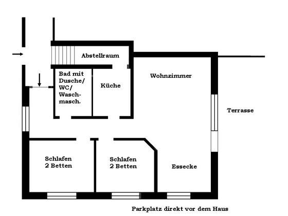 Nordlandstraße 29 - 00 0,2