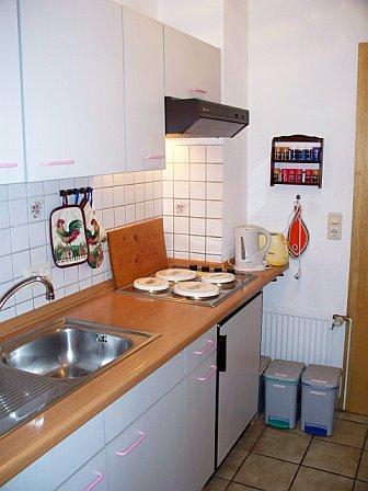 Nordlandstraße 29 - 03